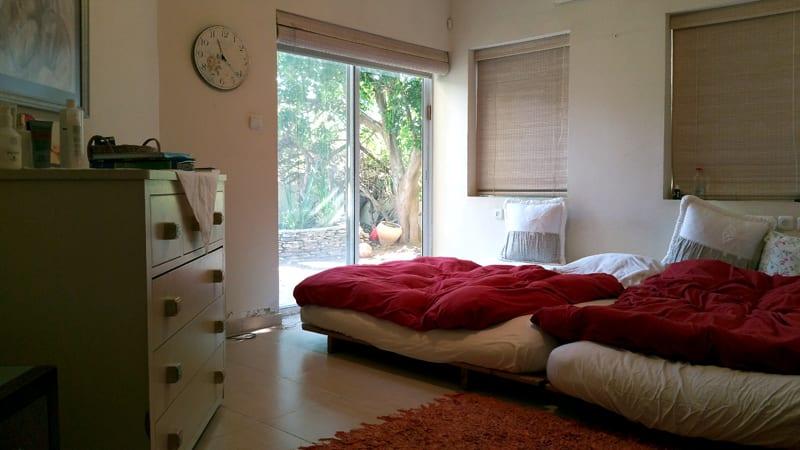בית על דונם למכירה בשרון - קדימה - הבתים של חוה - נדלן - תיווך