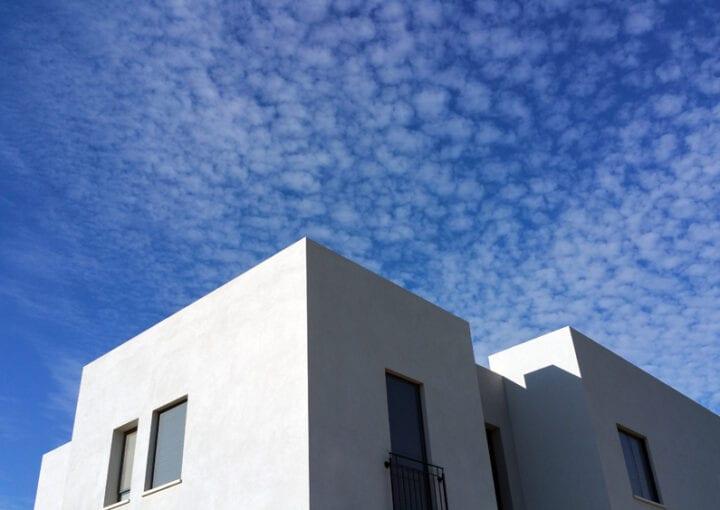 בתים בקדימה - בית למכירה בקדימה בכפר - חוה חן - תיווך נדלן - הבתים של חוה