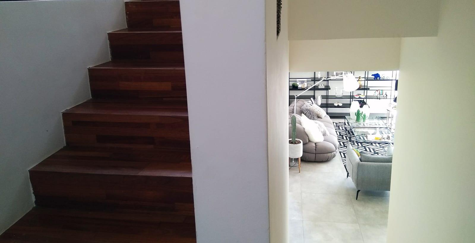 בית למכירה בקדימה בכפר - סטייל ועיצוב ברמה גבוהה
