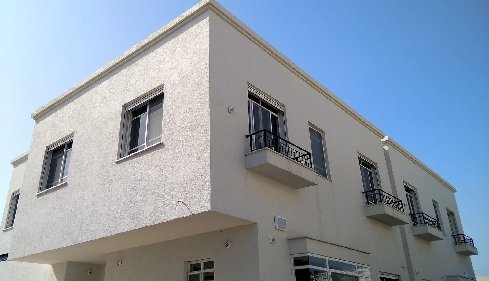 בית למכירה בתל מונד
